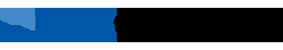 Link Software LLC Logo