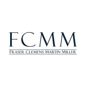 Fraser Clemens Martin & Miller LLC