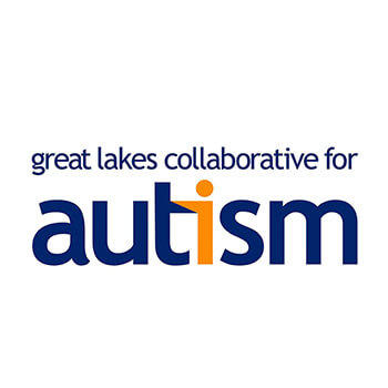 Great Lakes Collaborative for Autism
