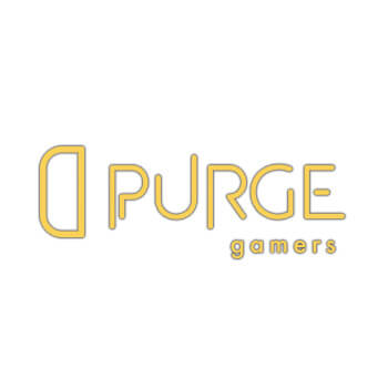 Purge Gamers