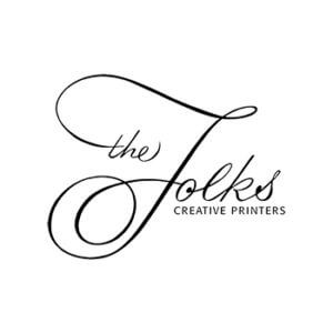 The Folks Creative Printers, Inc.