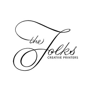 The Folks Creative Printers, Inc. Customer Portal