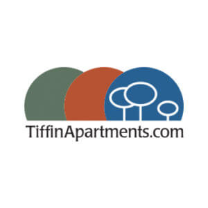 Tiffin Apartments