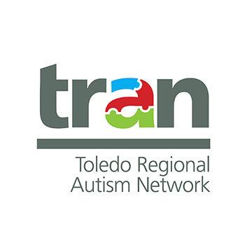 Toledo Regional Autism Network