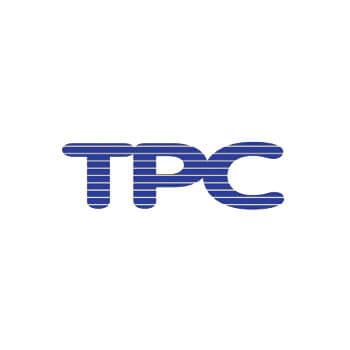 TPC Food Service