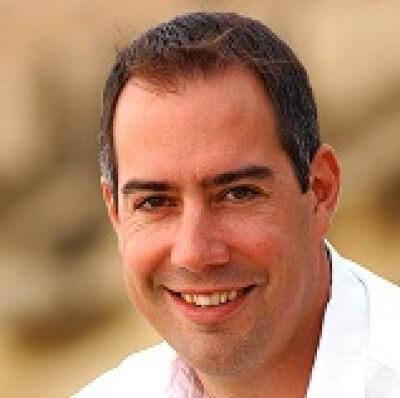 Matt Remuzzi