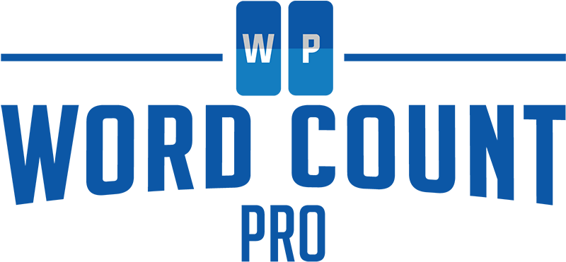 WP Word Count Pro