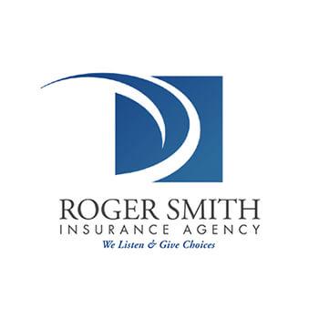 Roger Smith Insurance Agency
