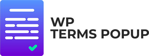 WP Terms Popup