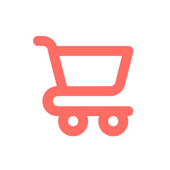 Remove WooCommerce Features