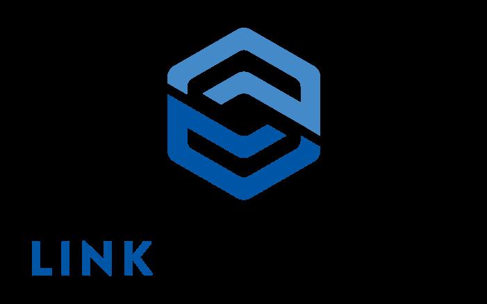 Link Software Logo