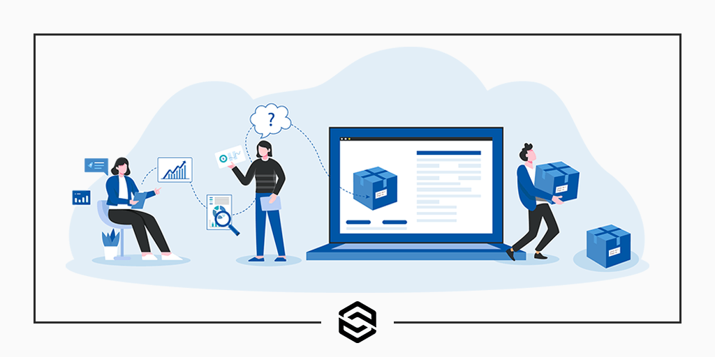 The Pros of Building a Custom Client Portal