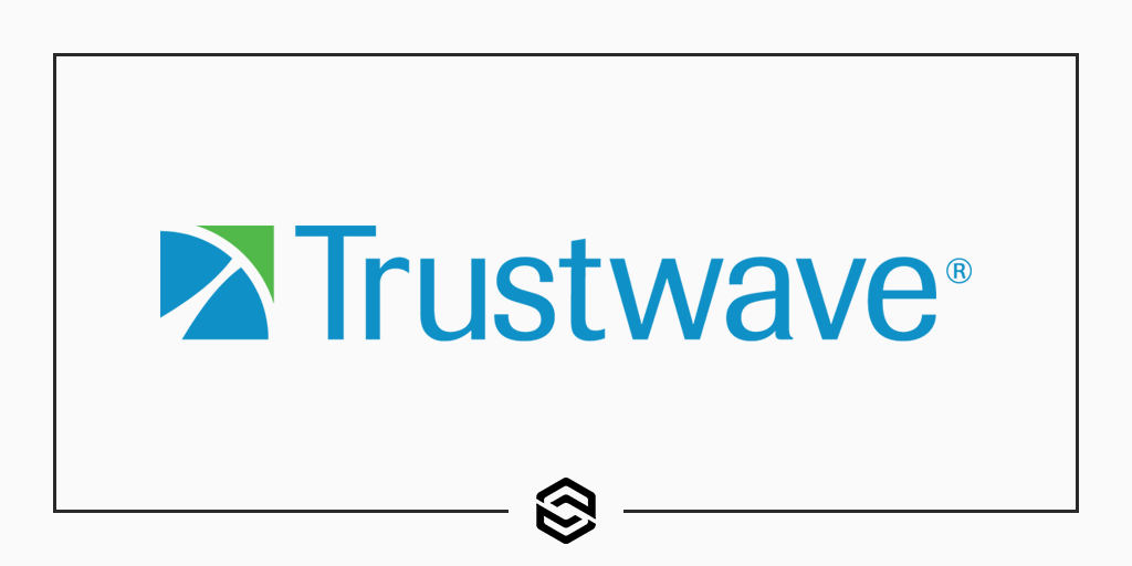 Disable TLS 1.0 with WHM and Cloudflare for Trustwave PCI Compliance
