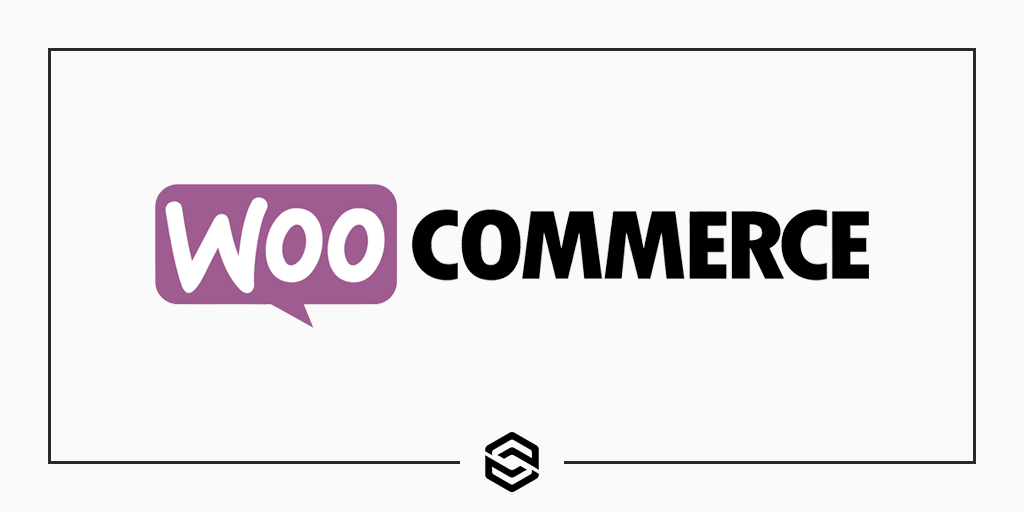 Five WooCommerce Snippets We Use On Every Project