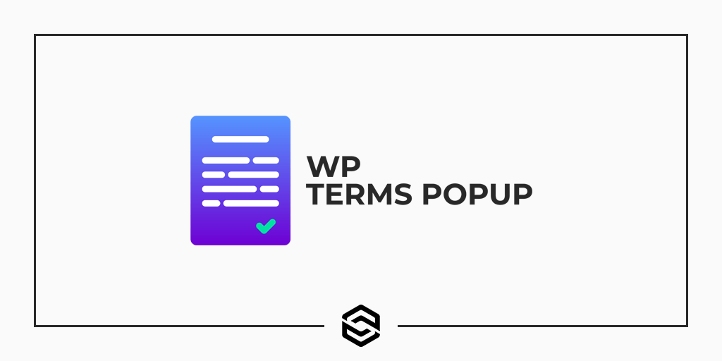 WordPress Popup Plugin Acquired by Link Software LLC