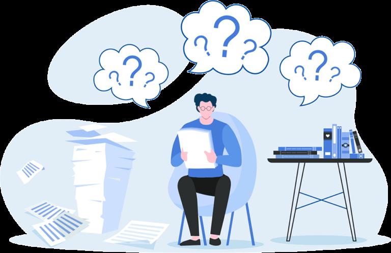 10 Interesting Custom Software Ideas for Businesses