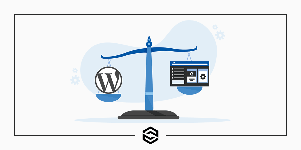 How to Reduce Page Weight on a WordPress Site