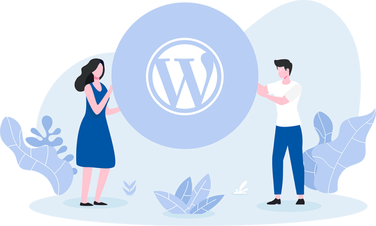 WordPress for Nonprofits: 7 Reasons Why It Is the Right Choice
