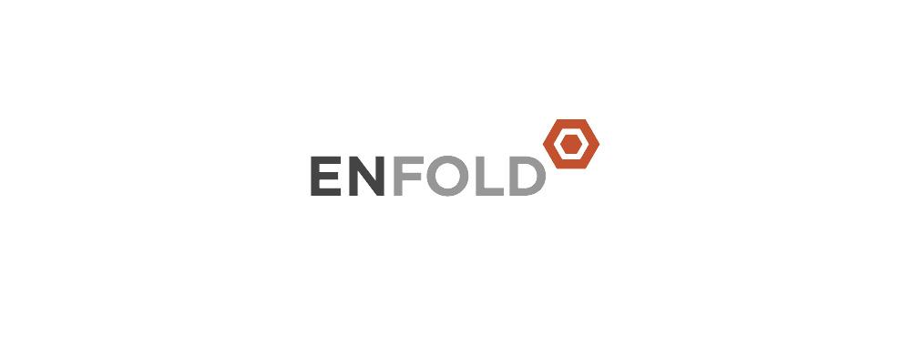 Enfold Logo
