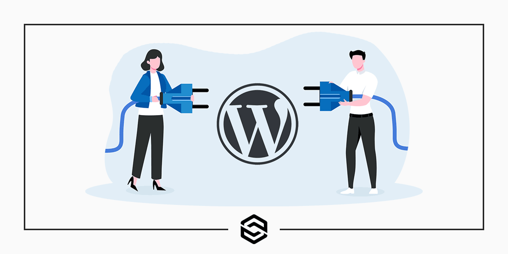 How Can a Custom WordPress Plugin Help My Business?
