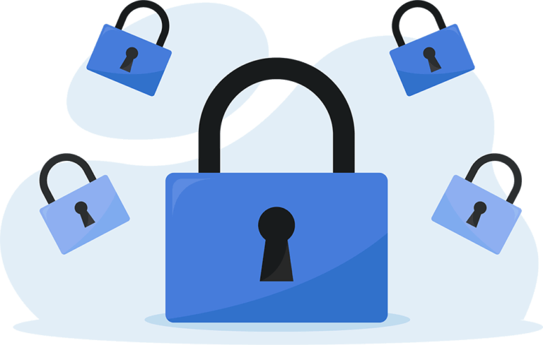 How to Make Sure You Have a Secure WordPress Admin