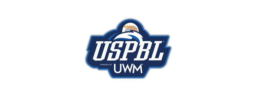 USPBL Logo