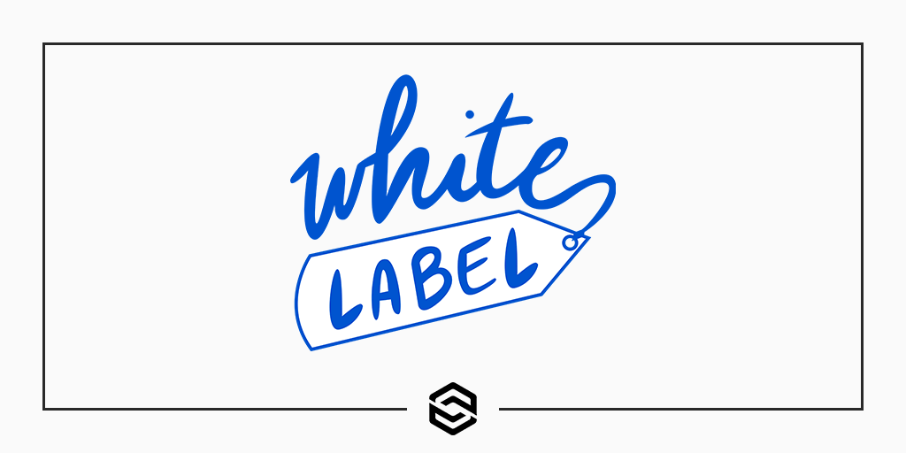 White Label WordPress Popup Plugin Acquired by Link Software LLC