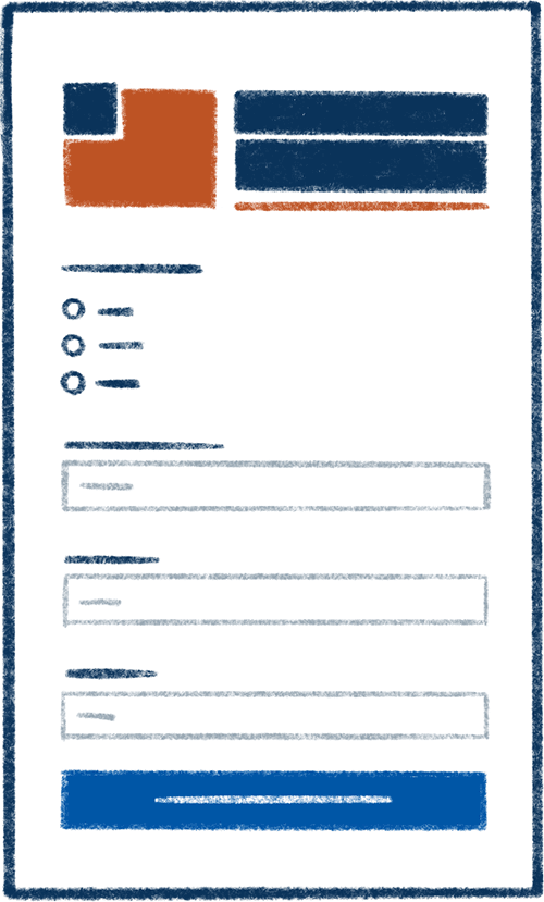 American Veteran Contracting Solutions Order Tracking Form