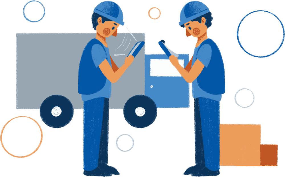 Does Your Company Need Custom Work Order Forms?