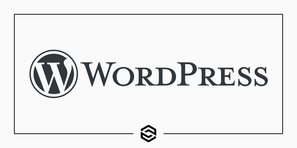 Recommended WordPress Plugins for Nonprofits