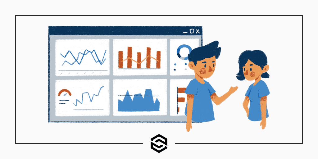 How to Create a Customer Dashboard For Your Business